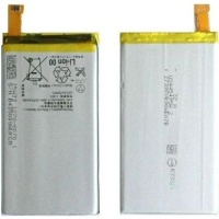 ROKY Replacement Battery for Sony Xperia Z2 mini Photo