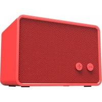 Astrum ST180 3W Compact Wireless Speaker Photo