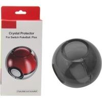 ROKY Nintendo Switch Pokeball Crystal Case Photo