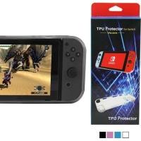 ROKY Nintendo Switch TPU Protector Case Photo