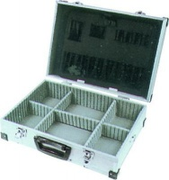 ACDC Aluinium Tool Case Photo