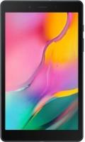Samsung Galaxy Tab A SM-T295NZKAXFA tablet 20.3 cm 2GB 32GB 802.11a 4G Black Photo