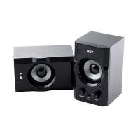 RCT SP2423 Stereo USB Speaker Photo