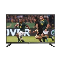 "Hisense N32N50HTS 32"" LED HD TV Photo"