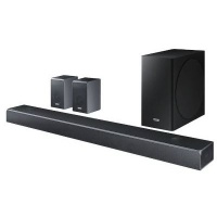 Samsung /Harman Kardon HW-Q90R/XA Soundbar Photo