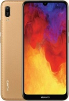 """Huawei Y6 2019 6.09"""" -Core Cellphone Cellphone Photo"""