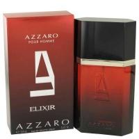 Azzaro Azzaro Elixir Eau De Toilette Spray - Parallel Import Photo