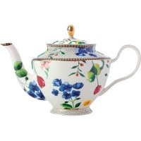 Maxwell and Williams Tea's and C's - Contessa Teapot with Infuser Photo
