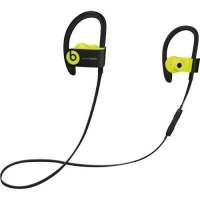 Beats Powerbeats3 Wireless In-Ear Earphones Photo
