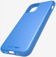 Tech 21 Tech21 Studio Colour mobile phone case 14.7 cm Cover Black Case for Apple iPhone 11 Pro Photo