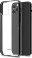 Moshi 99MO103036 mobile phone case 14.7 cm Cover Black Transparent Vitros Clear Case for iPhone 11 Pro x 7.6 Photo