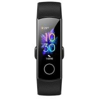 Huawei Honor Band 5 Smartwatch Photo