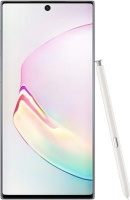 "Samsung Galaxy Note 10 Dual-SIM 6.3"" Octa-Core Smartphone Photo"