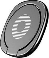 Unbranded Smartphone 360 Degree Finger Ring/Flip Stand Holder Photo