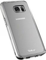 Tellur Premium Cover Crystal Shield for Samsung Galaxy S7 Clear Photo
