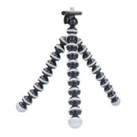 Action Mounts Gopro Flexible Gorilla Tripod Stand Photo