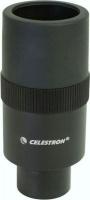 Celestron Regal M2 Long Eye Relief Eyepiece Photo