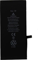 OEM iPhone Replacement Battery Photo