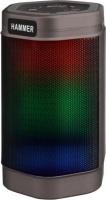 Intopic HM-BT160 Bluetooth Speaker Photo