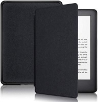 Kindle Paperwhite Gen 10 Cover Charcoal Photo