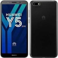 Huawei Y5 Lite 2018 Dual Sim Photo