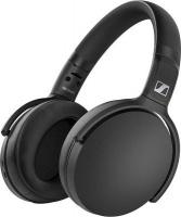 Sennheiser HD350BT Wireless Over-Ear Headphones Photo