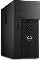 Dell Precision T3630 Intel Core i7 Desktop PC PC case Photo