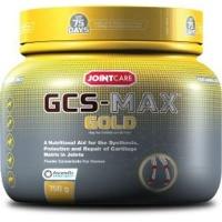 Ascendis GCS Max Gold Photo