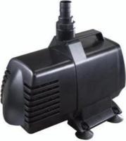 Resun KING-5 Submersible Water Pump - 6200L/Hour Photo