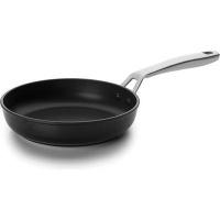 Ibili Titan Non-Stick Frying Pan Photo