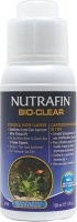 Nutrafin Bio Clear - Biological Water Clarifier Photo