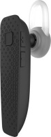 Maxell BT-MXH-HS02 Wireless In-Ear Headphones with Microphone Photo