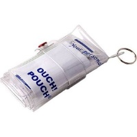 Be Safe Paramedical Ouch Pouch Photo