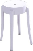 Unbranded Breakfast Nook Stool Photo