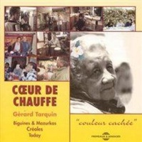 Couleur Cachee [french Import] Photo