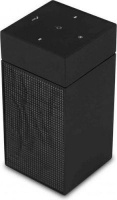 BigbBen Portable Bluetooth Speaker with Light Effects Photo