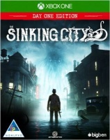 The Sinking City - Day One Edition Photo