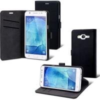 Muvit Folio Wallet Case for Huawei P10 Lite Photo