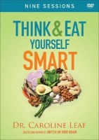 Think & Eat Yourself Smart - Ten Sessions Photo