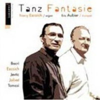 Tanz Fantasie Photo