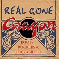 Bear Family Germany Real Gone Aragon Vol. 1: Roots Rockers & Rockabillies Photo