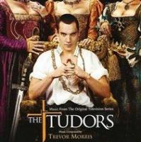 The Tudors Photo