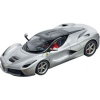 Carrera Race Track Sets - LaFerrari Photo