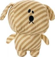 Hunter Germany Hunter Striped Stars Dog Toy Photo