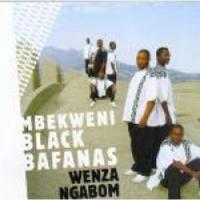 Wenza Ngabom Photo