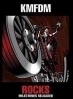 earMusic ROCKS & Milestones Reloaded Photo