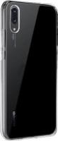 3SIXT Pureflex Shell Case for Huawei P20 Pro Photo