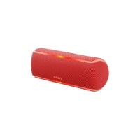 Sony SRS-XB21 Portable Bluetooth Speaker Photo