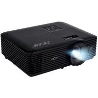 Acer X1327Wi Essential DLP 3D WXGA Projector Photo