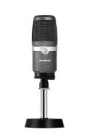 AverMedia AM310 USB Microphone Photo